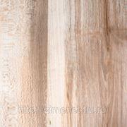 2-6180A Приморский бархат (2700х250х5 мм) фото