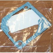 Прокладка цилиндра F220/C220/C230 SHINDAIWA фото