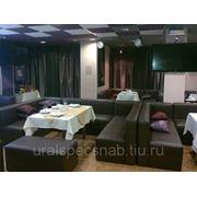 Мягкая мебель Статик-31 фото