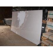 Листовой полипропилен 12 мм фото