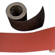 Сырая резина с кордом (чефер) фото