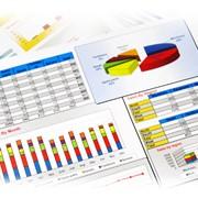 Маркетинговые исследования, Исследования маркетинговые фото