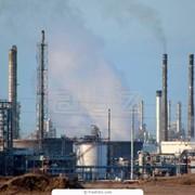 Оборудование для нефтегазовой промышленности компании КЕЖУЙ фото