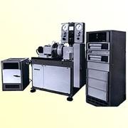 Машина для испытания материалов на трение 2168 УМТ фото