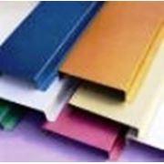 Сайдинг-ФАСАД с полимерным покрытием (Изготовление, продажа, доставка) фото