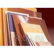 Текстолит фото