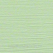 Виниловый сайдинг Tecos Корабельный Брус Салатовый 3,76м фото