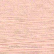 Виниловый сайдинг Tecos Корабельный Брус Фламинго 3,76м фото