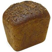 Хлеб заварной фото