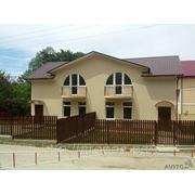 Дом 107кв.м в Раздольном фото