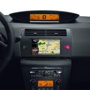 Установка навигации Навител или iGo на штатные мультимедийные устройства фотография