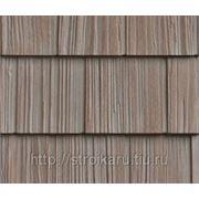 830 Cedar Moss фото