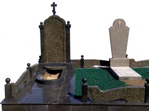 Ооо онка памятники минск цены на памятники рязани фото щенки