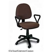 Кресло Метро фото
