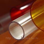 Труба-рассеиватель 32 мм фото