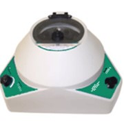 Центрифуга ОЛЦ-3п фото
