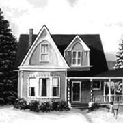 Страхование жилья и имущества фото