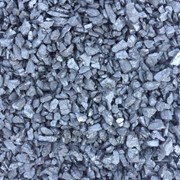 Уголь антрацит АС (семечка) 10х16мм вагонными нормами по всей территории Украины