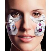 Миостимулятор для лица Face Former фото