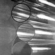 Труба поликарбонатная 58*1,0-4,0 мм. фото