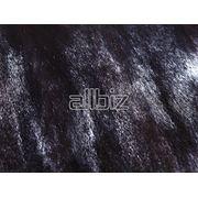 Натуральный мех норки фото