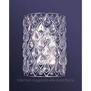 Wunderlicht Светильник настенный (бра) Wunderlicht WL63384-150ELCH