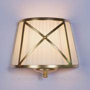 L'arte luce Бра Torino L57722.08 фото