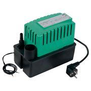 Автоматическая напорная установка для отвода конденсата Wilo-DrainLift Con фото