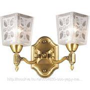 Бра Odeon Light Vitra, 2564/2W фото