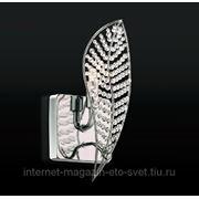 Odeon Light Светильник настенный, бра 2215/1W фото