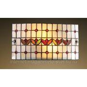 Odeon Light Светильник настенный, бра 2294/2W фото