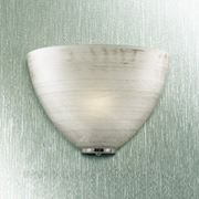 Sforzin Illuminazione 1610.10 бра Sforzin FRANCE фото