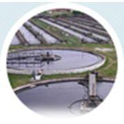 Водоподготовка для водоочистных станций фото