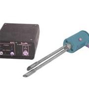 Сигнализатор уровня легковоспламеняющихся жидкостей СУЛЖ фото