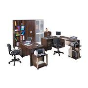 """Система офисной мебели """"Гран"""" фото"""