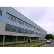 Складские и производственные помещения в г. Витебске
