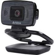 Веб-камера A4-tech PK-900 H фото