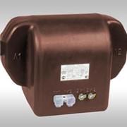 Опорно-проходные трансформаторы тока ТПЛ-10-М фото