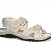 Мужские сандалии FrancescoDonni фото