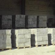 Фибропенобетонные блоки фото
