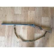 Продается охотничье ружье ИЖ-54Р фото