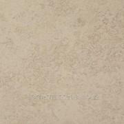 Стеновая панель Veroy Морозная луна 3050х600х6мм. Артикул VER0060/15 фото