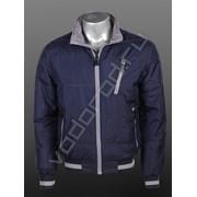 Мужские куртки Malidinu фото