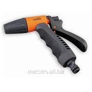 Пистолет для полива регулируемый Артикул 40.87 фото