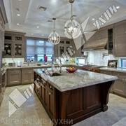 Кухня 58 фото