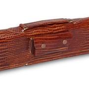 Чехол Master Case J04 R03 1x1 с отделением для удлинителя экзотик фото