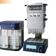 Оборудование Digestor™ 2508, 2520 & 2540 фото
