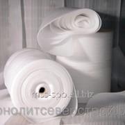 Пенополиэтелен Пленэкс 4,0 мм фото