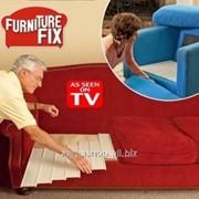 "Комплект для восстановления мебели ""Реставратор"" (Furniture Fix) фото"