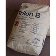 Трилон Б (EDTA -2Na), динатривая соль ЭДТУК фото